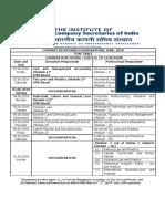 CS_MAIN_EXAM_TT_J2018.pdf