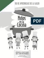 Manual2019_ 4 Salud.pdf