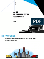 Part Presentation Playbook .pdf