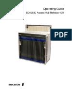 EDA2530R421.pdf