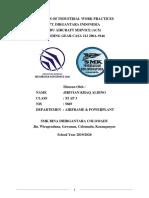 Cover PKL ( Inggris ).docx