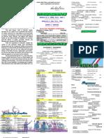 MovingUp Program.docx