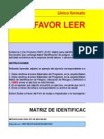 Formato Matriz de Peligros GTC 45 (1)