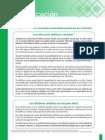 secundaria_F5-COMUNICA-VI CICLO.pdf