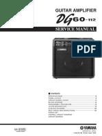 Yamaha+DG60-112