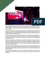 (Report) Thrilla in Up Manila Round 3.Edited