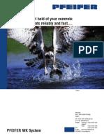 Fise tehnice ancore standard.pdf