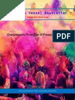 PV News_Overpressure Protection