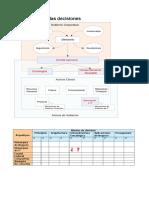 GobiernoIT.pdf