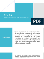 nic 24.pptx