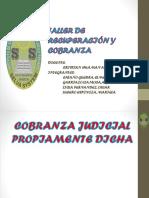 grupo 7 - FALTA.pptx