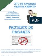 GRUPO 4.pptx