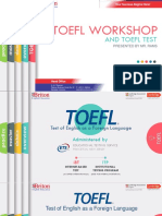 TOEFL WORKSHOP for share pdf.pdf