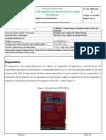 Practica-3-Rugosimetro.doc