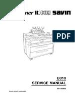 B010_Sm.pdf