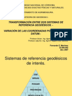 Ley y Reglamento Cartografia Nacional (1)