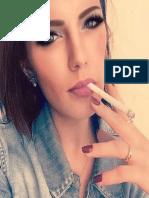 SmokingFetish 1000 p1-100
