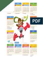 Kalender 2019.pdf
