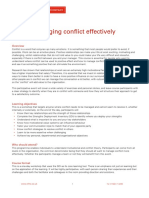 Managing-conflict-effectively.pdf