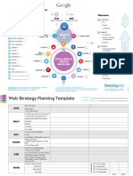 Marketing_Strategy_Template.pdf