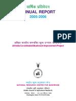 oyestor book.pdf
