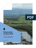 Observando-Os-Rios-2019.pdf