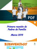 Innova Day 2019 - 7mo grado B_2_122656790 (1)