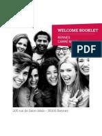 Livret Accueil 2018_Carre Malo_Rennes_ENG.pdf