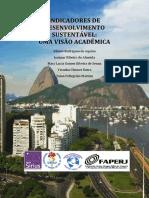 indicadores_desenvolvimento_sustentavel.pdf