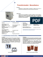 fitec_trans_monofasico.pdf