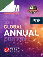 Cyber Defense eMagazine - 2018 Global Annual Edition.pdf