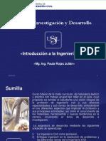 Clase Semana 3 Introducción a la Ing. Civil ( Unidad 1).pdf