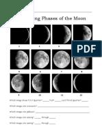PhasesWorksheets_high attain.pdf