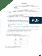 Scan 25-Oct-2018.pdf