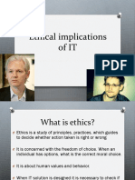 Ethical implications of IT.pdf