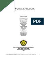 Pasir-Besi-di-Indonesia-Geologi-Eksplorasi-dan-Pemanfaatannya.pdf