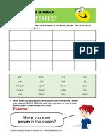 atg-grambingo-presentperfect.pdf