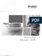dw90.pdf