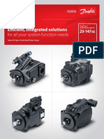 Series-45-open-circuit-axial-piston-pumps.pdf