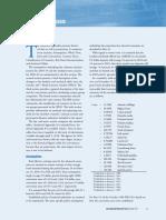 statapp.pdf