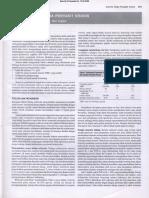 Anemia Pada Penyakit Kronik 2.pdf
