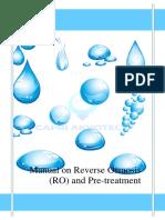 Capri Ro Manual.pdf