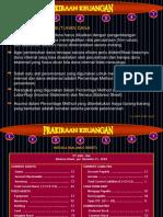 PR-4 Prakiraan Keuangan.pptx