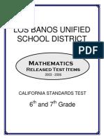 math test 1.pdf