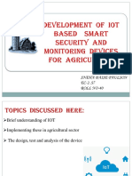 -iot-agriculture-161024142007