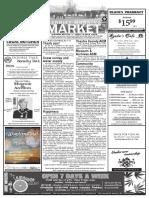 Merritt Morning Market 3273 - Apr 10