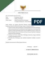 IKPLHD2016.pdf