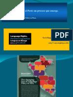 Politica_Linguistica_en_el_Peru_un_proceso_que_emerge_The_changing_face_of_Language_Policy_in_Peru_a_work_in_progress_Miryam Yataco_2015.pdf