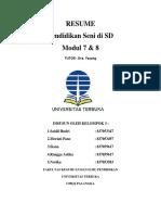 Pndkn Seni SD M 7 dan 8.docx