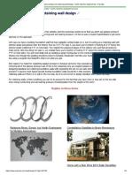 1. Soil pressure.pdf